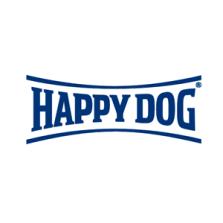 Pet Food | Glad Enterprises Ltd
