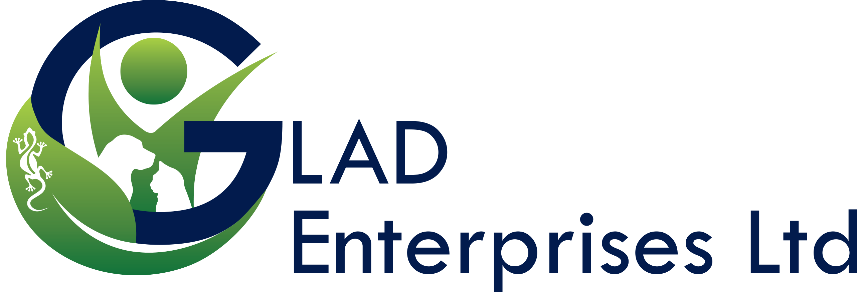 Glad Enterprises Ltd.