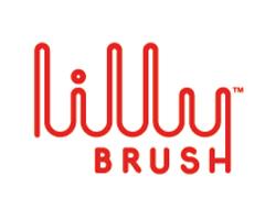 Lilly Brush