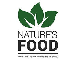 Real Natures Food